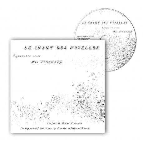 Le Chant des Voyelles