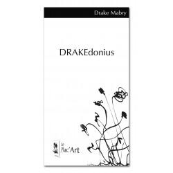 DRAKEdonius