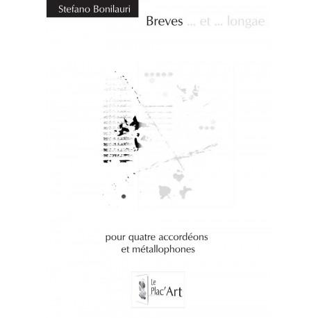 Breves_