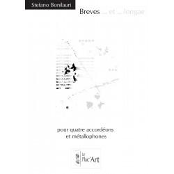 Breves_Et_Longae