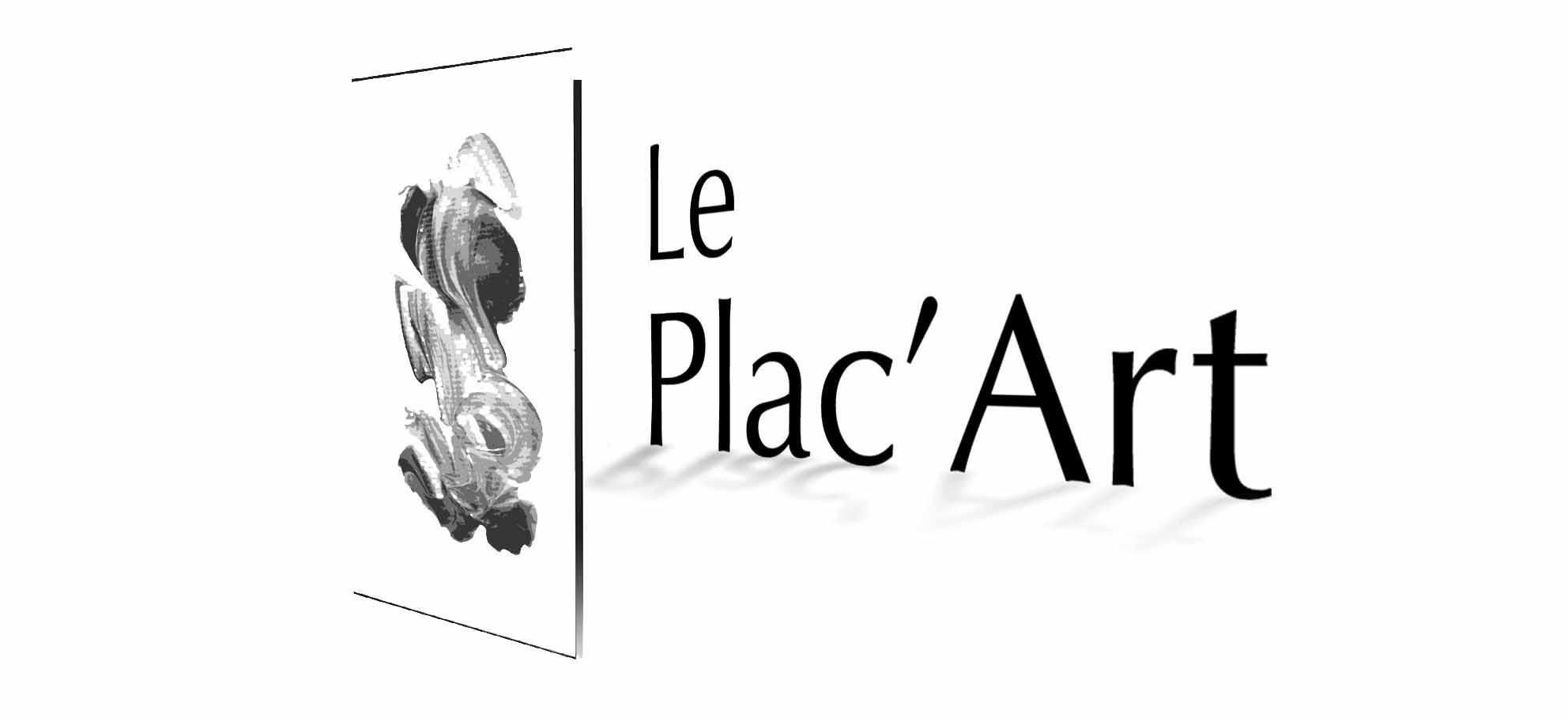 Le Plac'Art